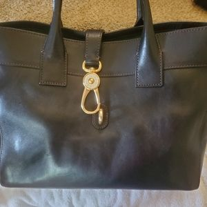 Dooney and Bourke Large Amelie